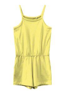 name-it-trikoohaalari-nkfvigga-strap-suit-keltainen-1