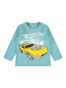 name-it-trikoopusero-nmmhotwheels-ander-ls-top-lic-turkoosinsininen-1