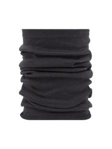 name-it-tuubihuivi-nkfwillto-wool-tube-scarf-musta-1