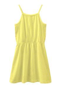 name-it-tyttojen-mekko-nkfvigga-strap-dress-keltainen-kuosi-1
