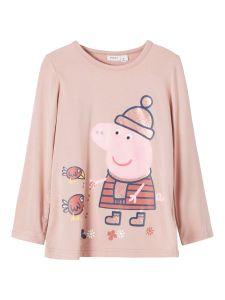 name-it-tyttojen-pitkahihainen-paita-nmfpeppapig-ronja-ls-top-vaaleanpunainen-1