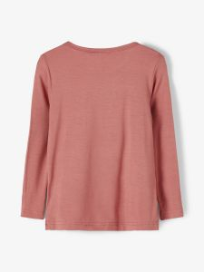 name-it-tyttojen-pitkahihainen-paita-nmfpeppapig-ronja-ls-top-vanharoosa-2