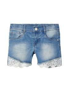 name-it-tyttojen-shortsit-nkfsalli-dnmbanni1340-shorts-indigo-1