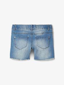 name-it-tyttojen-shortsit-nkfsalli-dnmbanni1340-shorts-indigo-2