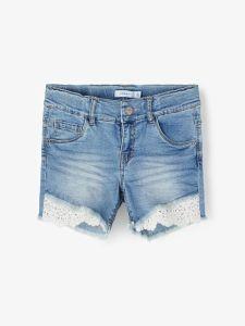 name-it-tyttojen-shortsit-nkfsalli-dnmbatiras-1497-shorts-indigo-1