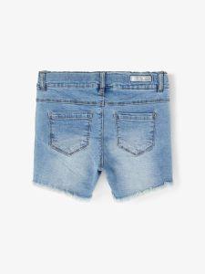 name-it-tyttojen-shortsit-nkfsalli-dnmbatiras-1497-shorts-indigo-2
