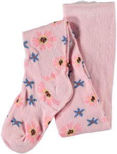 name-it-tyttojen-sukkahousut-tibilla-pantyhose-vaaleanpunainen-1