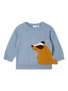 name-it-vauvan-neule-nbmnadimme-ls-knit-vaaleansininen-1