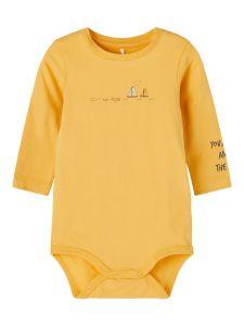 name-it-vauvojen-body-nbmfital-ls-body-box-keltainen-1