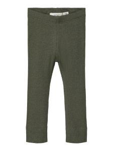 name-it-vauvojen-trikoot-kabille-leggings-armeijanvihrea-1
