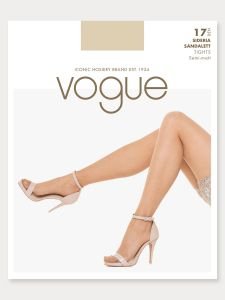 nanso-naisten-sukkahousut-sideria-sandalett-17den-vaalea-beige-1