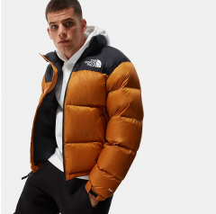 north-face-beige-1
