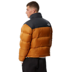 north-face-beige-2