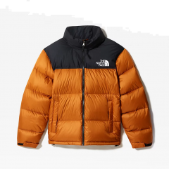 north-face-beige-3