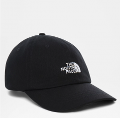 north-face-lippis-norm-hat-musta-1