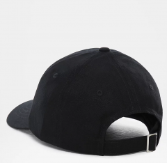 north-face-lippis-norm-hat-musta-2