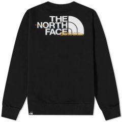 north-face-miesten-collegepaita-coordinates-crew-musta-2