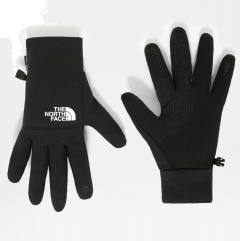 north-face-miesten-hanskat-etip-kosketusnaytto-kierratetty-materiaali-musta-1