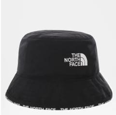 north-face-miesten-hattu-cypress-bucket-hat-musta-2