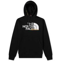 north-face-miesten-huppari-coordinates-hoodie-musta-1