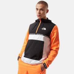 north-face-miesten-takki-wind-jacket-ttt-oranssi-kuosi-1