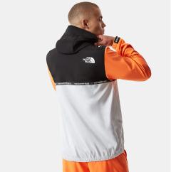 north-face-miesten-takki-wind-jacket-ttt-oranssi-kuosi-2