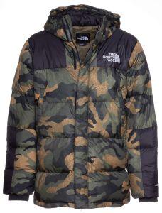 north-face-miesten-untuvatakki-deptford-down-jacket-armeijanvihrea-1