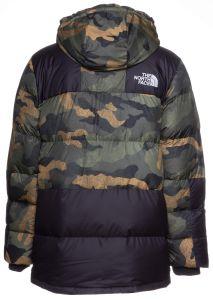 north-face-miesten-untuvatakki-deptford-down-jacket-armeijanvihrea-2