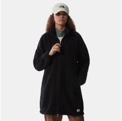 north-face-naisten-fleecetakki-cragmont-fleece-coat-tnf-black-musta-1
