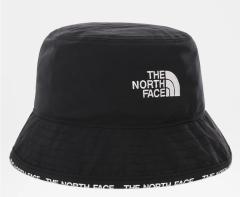 north-face-naisten-hattu-cypress-bucket-w-musta-1