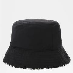 north-face-naisten-hattu-cypress-bucket-w-musta-2