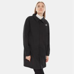 north-face-naisten-kevattakki-telegraphic-coaches-jacket-musta-1