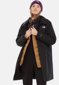north-face-naisten-kevattakki-telegraphic-coaches-jacket-musta-2