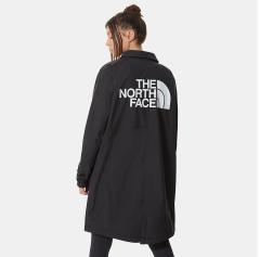 north-face-naisten-takki-telegraphic-coaches-jacket-musta-2