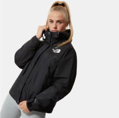 north-face-naisten-takki-w-k2rm-dryvent-jacket-tnf-black-musta-1