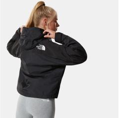 north-face-naisten-takki-w-k2rm-dryvent-jacket-tnf-black-musta-2