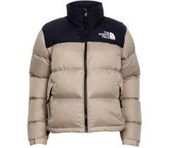 north-face-naisten-untuvatakki-1996-retro-nuptse-jacket-beige-1