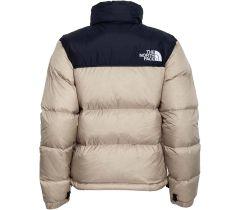 north-face-naisten-untuvatakki-1996-retro-nuptse-jacket-beige-2