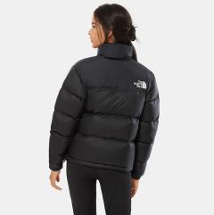 north-face-naisten-untuvatakki-women-s-1996-retro-nuptse-jacket-musta-2