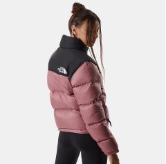 north-face-naisten-untuvatakki-women-s-1996-retro-nuptse-jacket-vaaleanpunainen-2