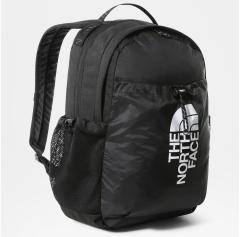 north-face-reppu-bozer-backpack-musta-1