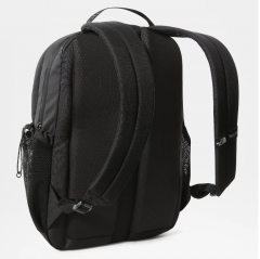 north-face-reppu-bozer-backpack-musta-2
