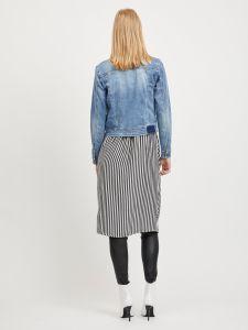 object-farkkutakki-objwin-new-denim-jacket-indigo-2