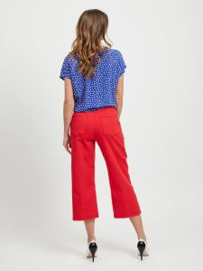 object-naisten-farkut-marina-hw-jeans-kirkkaanpunainen-2