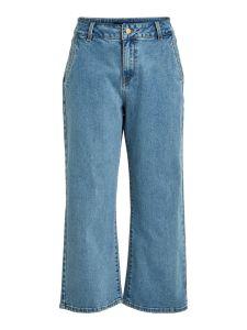 object-naisten-farkut-marina-mw-denim-jeans-indigo-1