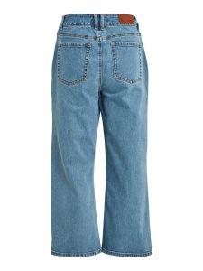 object-naisten-farkut-marina-mw-denim-jeans-indigo-2