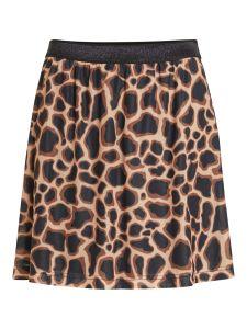 object-naisten-hame-solange-mariann-skirt-musta-kuosi-1