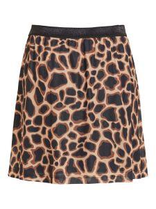 object-naisten-hame-solange-mariann-skirt-musta-kuosi-2