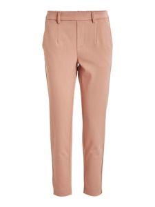 object-naisten-housut-lisa-slim-pant-seasonal-vaaleanpunainen-1