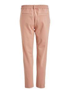 object-naisten-housut-lisa-slim-pant-seasonal-vaaleanpunainen-2